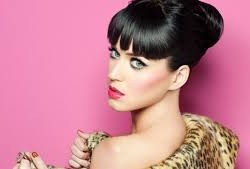 Estrenos de Katy Perry