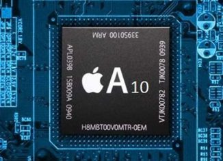iphone-7-chip-a10-procesador-64-bit-apple-326x235